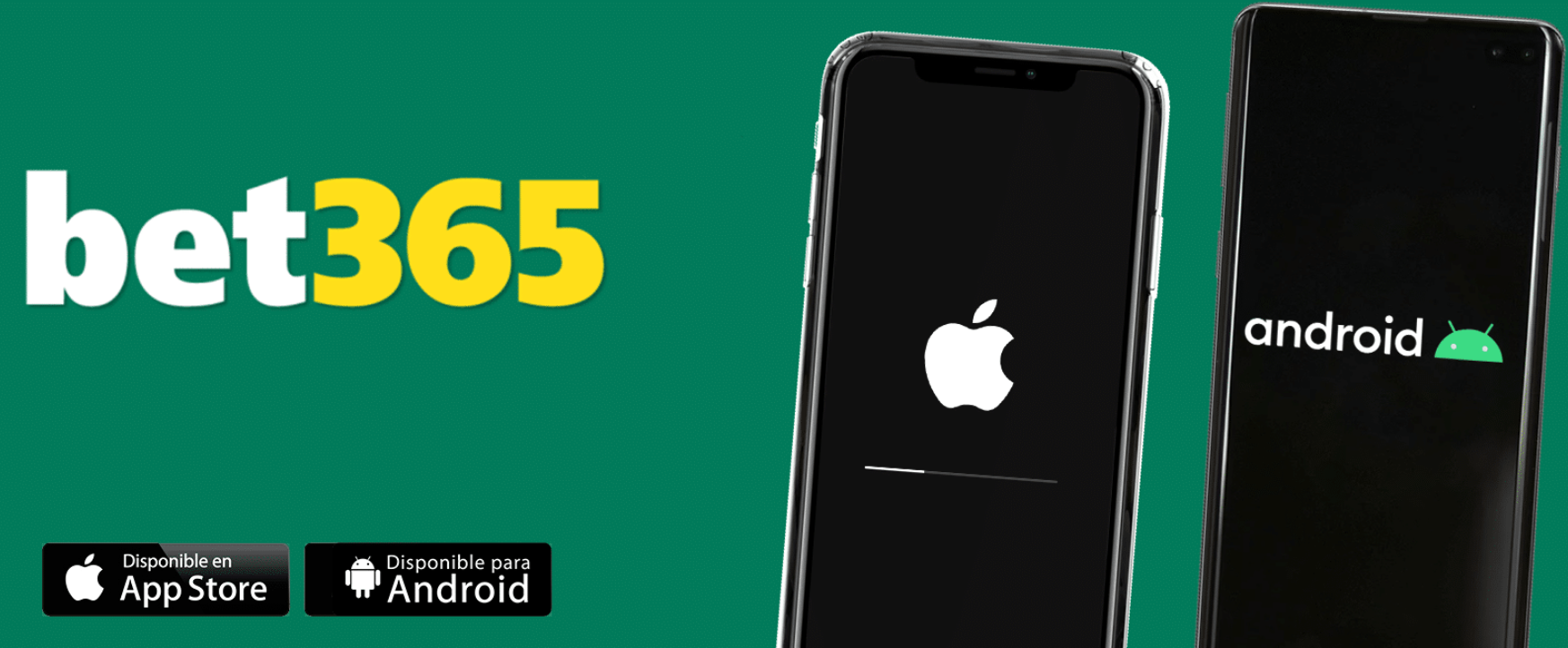 Бърз преглед на апликацията Bet365 mobile за iPad и iPhone