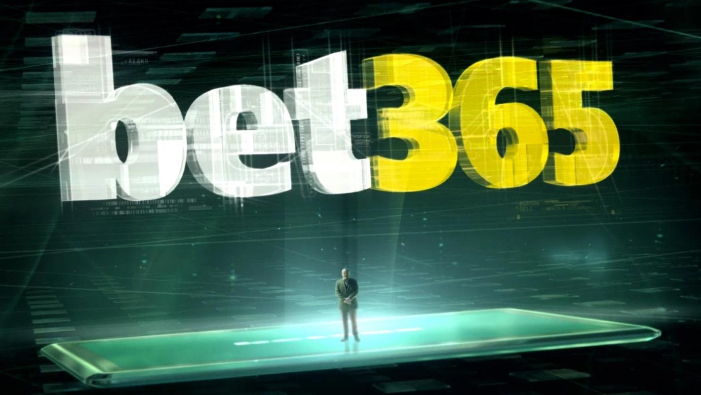 Бет365 регистрация: как да получите вашия Стартов Бонус