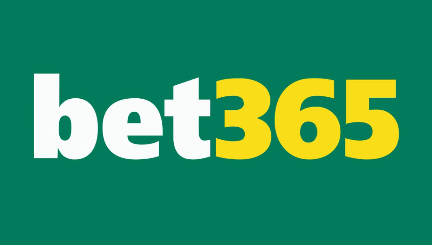 Виж още какво ви предлага Bet365 работещ линк