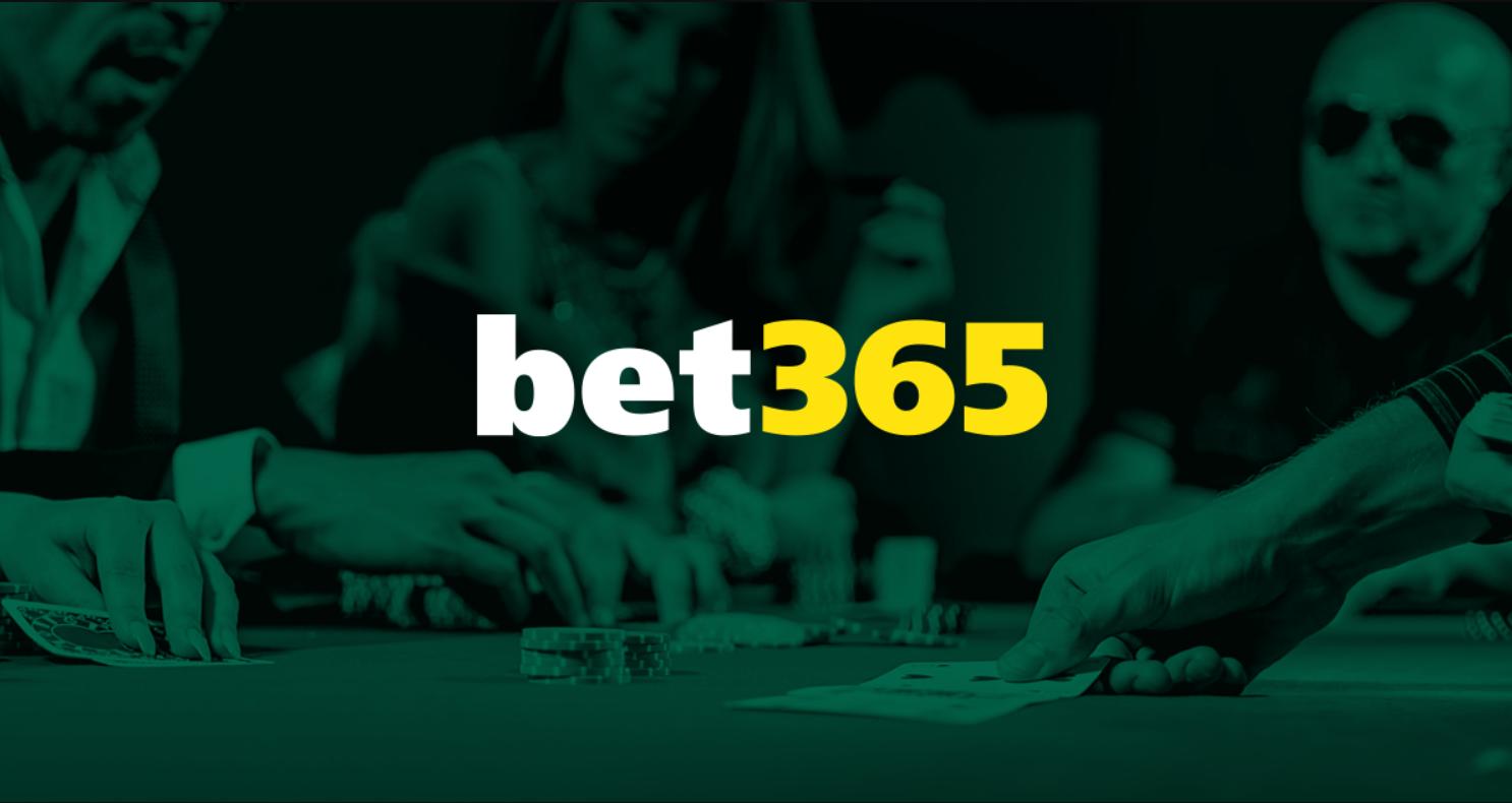 Как да се регистрираме с Bet365 бонус код?