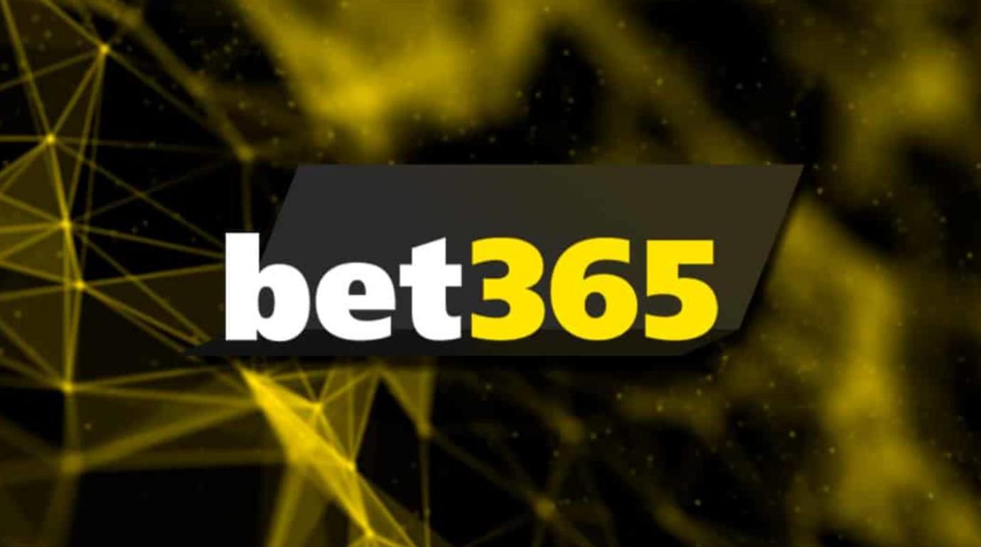 Защо и как да използвате Bet365 бонус код?