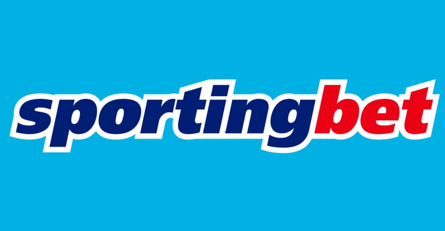 Къде да намерите промоционален код Sportingbet 2021
