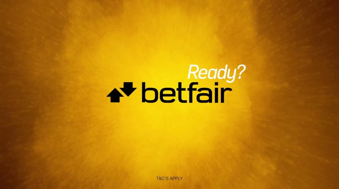 Betfair България: методи за депозиране и теглене на средства