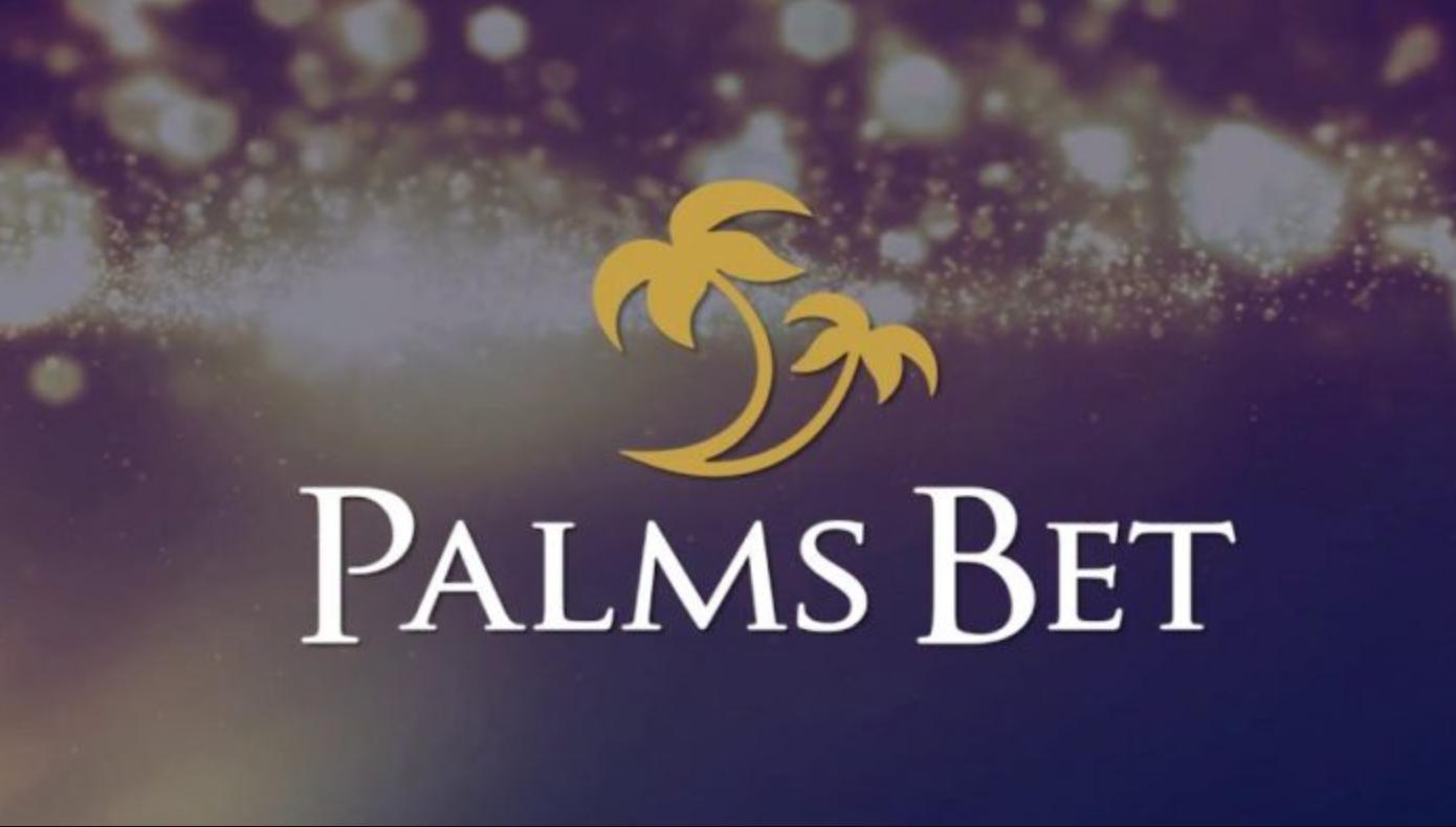 Palms Bet регистрация в България
