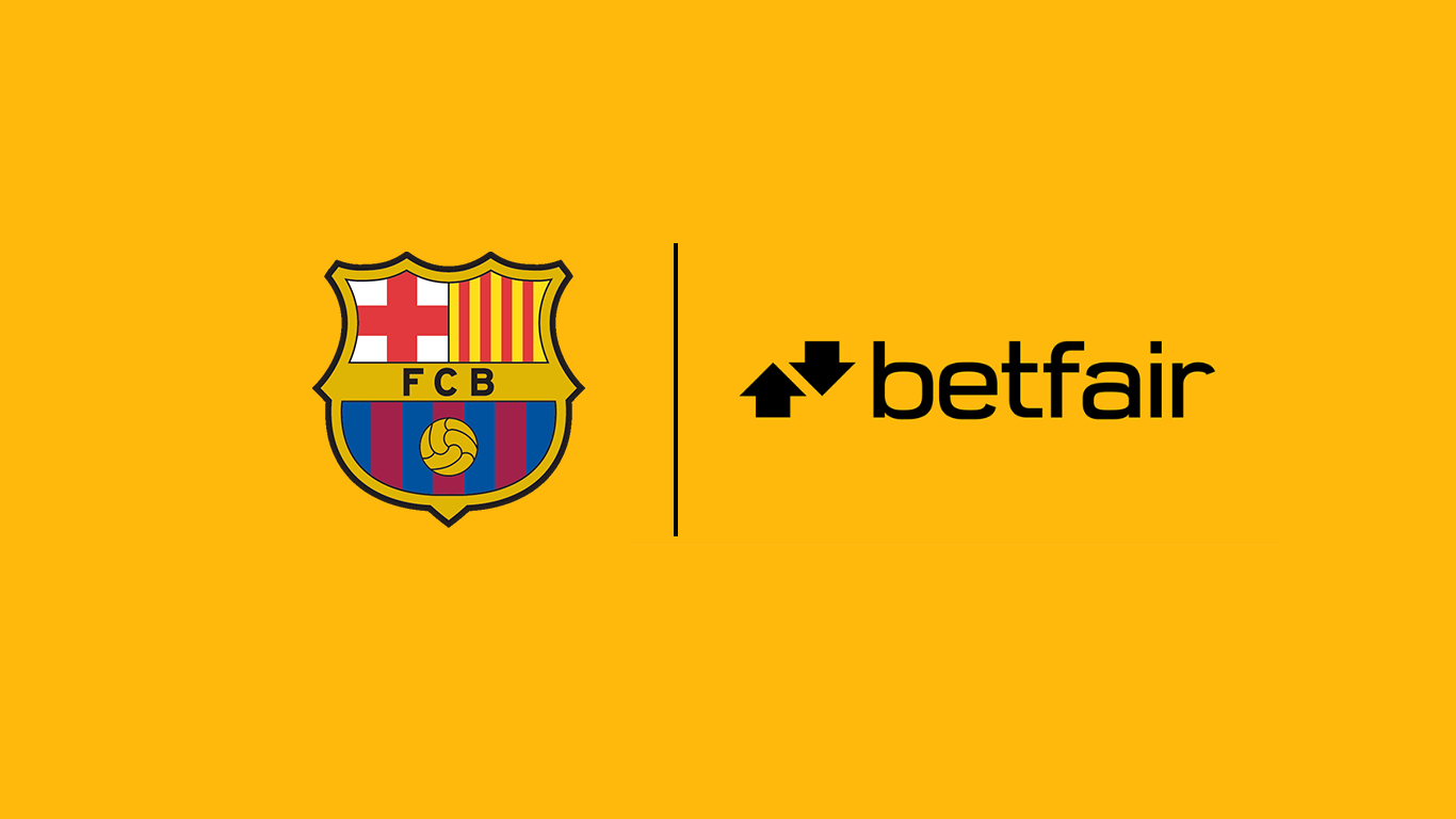 Заключение - нашето мнение за Betfair регистрация