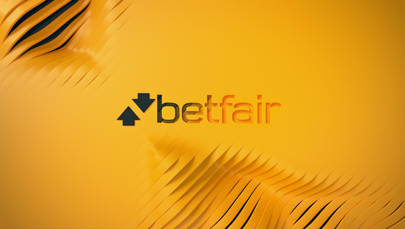 Как да използвате Betfair бонус код?