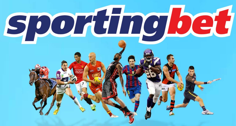 Sportingbet mobile за iPhone и iPad информация