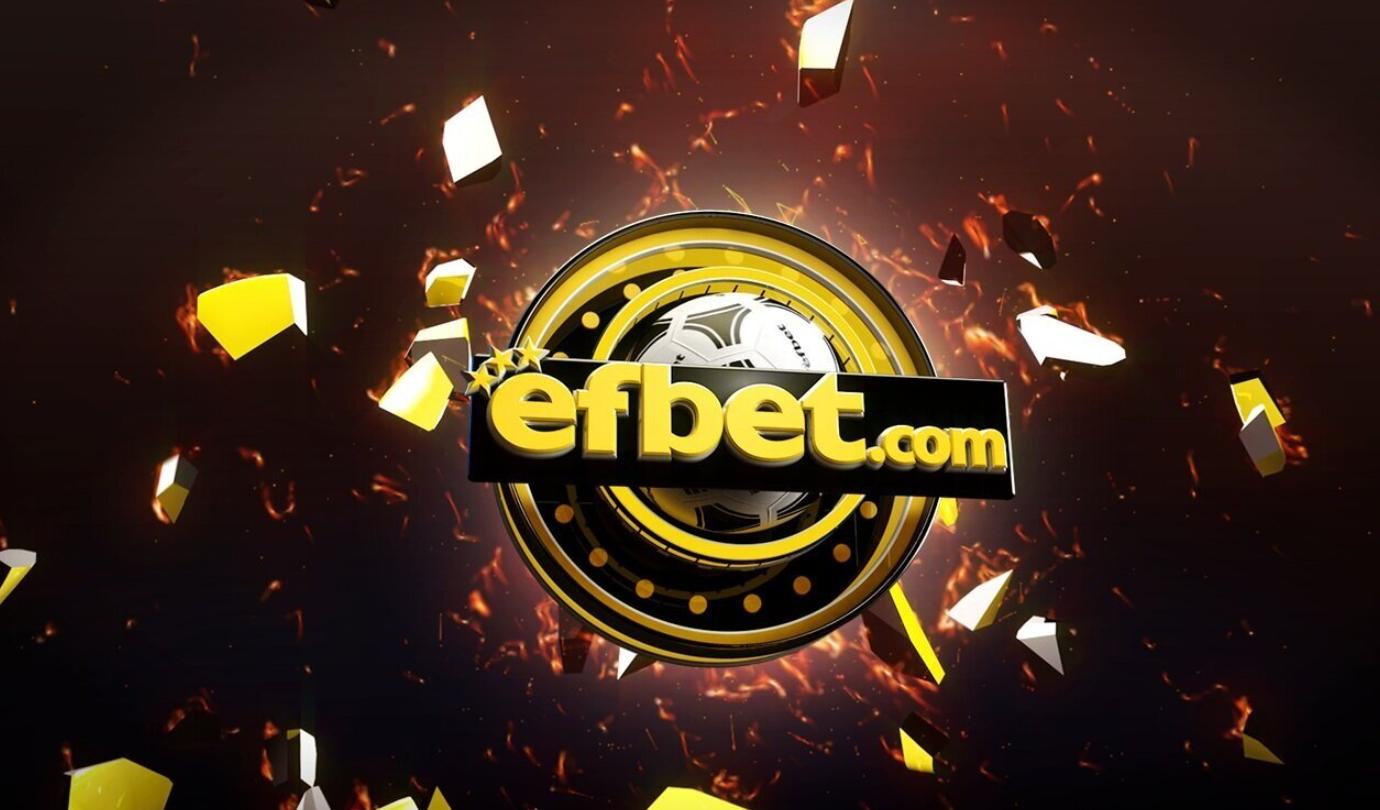 Efbet бонус код в България