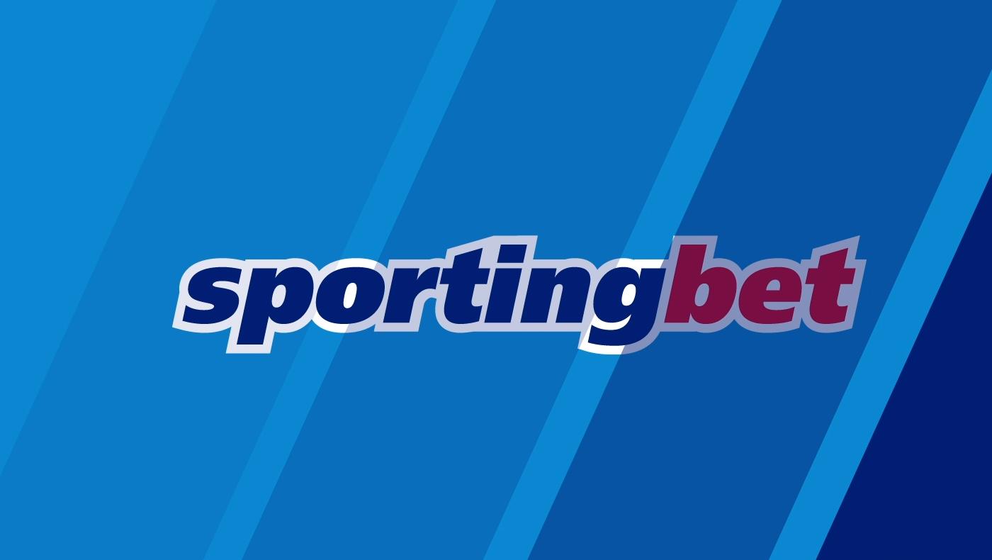 Лесно заявяване на офертата за Sportingbet регистрация