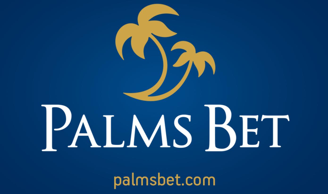 Palms Bet bg предлагат и мобилно приложение