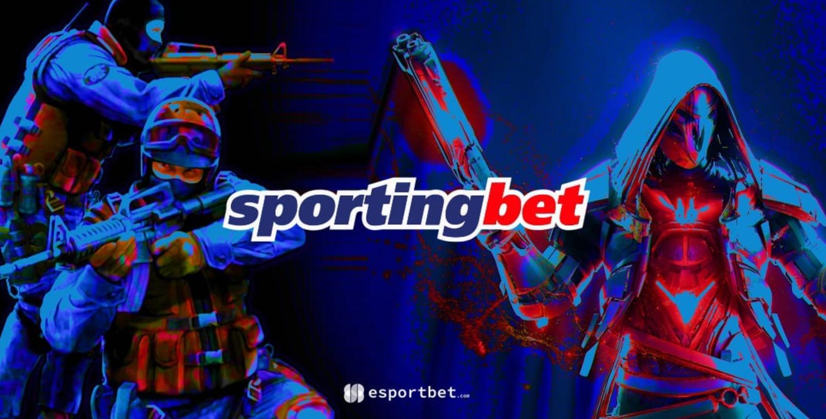 Какви опции за плащане са налични в Sportingbet?